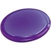 Round pocket mirror; cod produs : 7825712