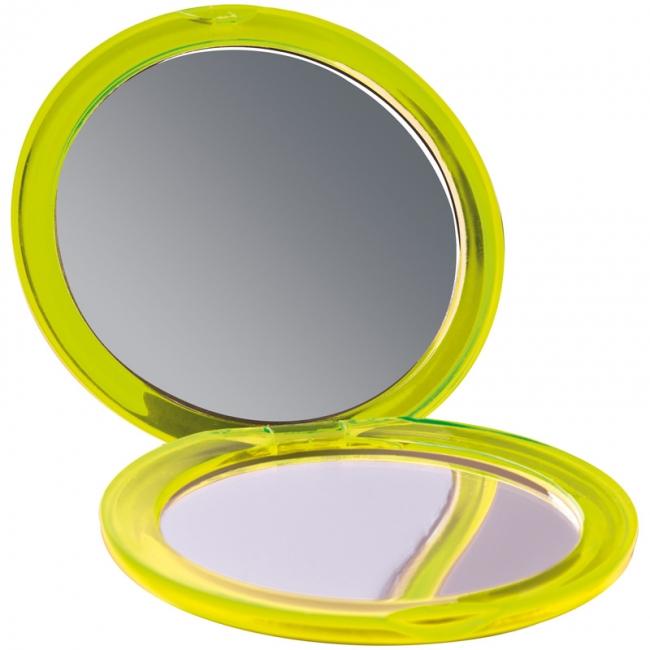 Round pocket mirror | 7825729