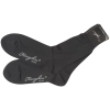 Ferraghini socks; cod produs : F22103
