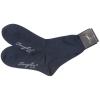Ferraghini socks; cod produs : F22144