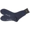 Ferraghini socks; cod produs : F22244