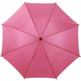 Classic umbrella | 4070-17