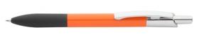 ballpoint pen | AP809376-03