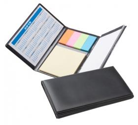 adhesive notepad | AP809383