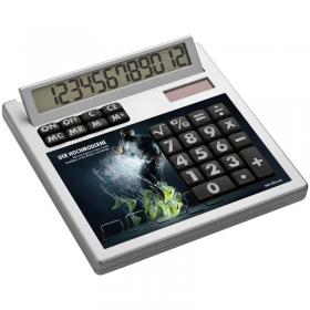 Calculator de birou  | 3355106