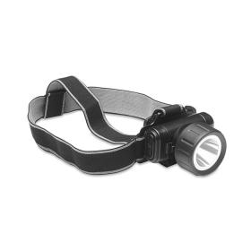 Bec de bicicletă cu LED de 1W  MO8507-03 | MO8507-03