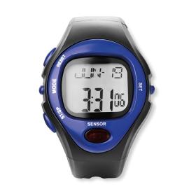 Ceas de mână sport digital     MO8510-04 | MO8510-04
