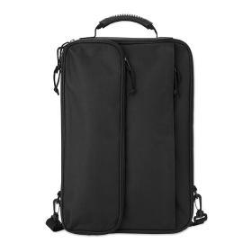 Geantă pentru laptop de 15 inc MO8565-03 | MO8565-03
