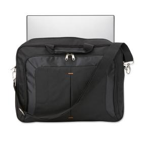 Geantă modernă pentru laptop d MO8566-03 | MO8566-03