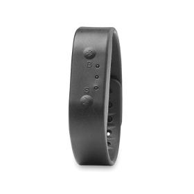 Brăţară sport cu Bluetooth     MO8571-03 | MO8571-03