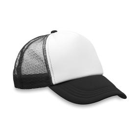 Şapcă din poliester (plasă, în MO8594-03 | MO8594-03