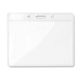 Ecuson transparent 10cmx8cm    MO8599-22 | MO8599-22