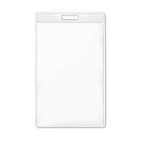 Ecuson transparent 7,5cmx12,5c MO8600-22 | MO8600-22