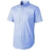 Manitoba Shirt ,LT BLUE,XL; cod produs : 3816040
