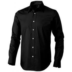 Hamilton Shirt ,BLACK,XL | 3816499