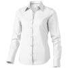 Hamilton ladies shirt,WHITE,XL; cod produs : 3816501