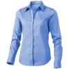 Hamilton ls shirt,LT BLUE,XL; cod produs : 3816540