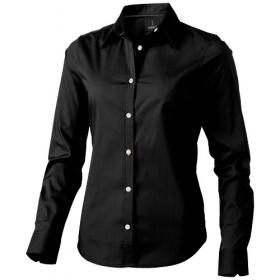Hamilton ladies shirt,BLACK,XL | 3816599