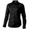 Hamilton ladies shirt,BLACK,XL; cod produs : 3816599