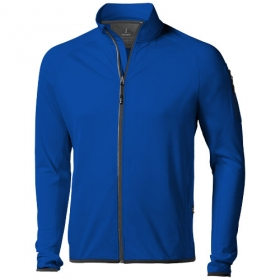 Mani Power Fleece,Blue,XL   3948044