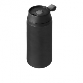 Flow tumbler grey/black | 10030804