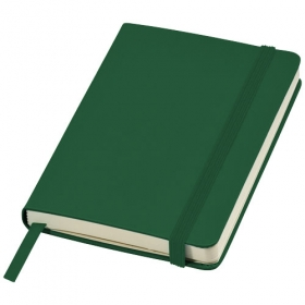 Pocket Notebook GR;10618009