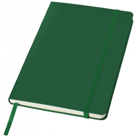 Office Notebook GR;10618109