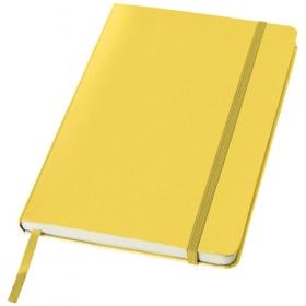 Office Notebook YW | 10618111