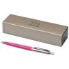 Jotter BP Pink; cod produs : 10647706