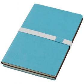 Doppio Notebook BR TQ | 10669002