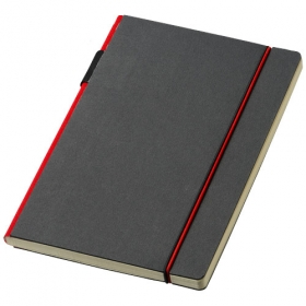 Cuppa Notebook BKR | 10669202