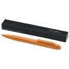 Lunar Ballpoint Pen OR; cod produs : 10670804