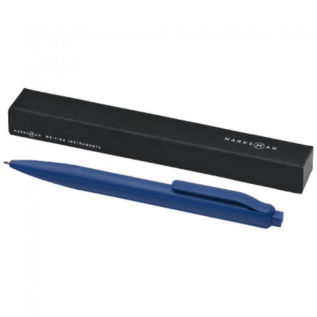 Lunar Ballpoint Pen DBL   10670813