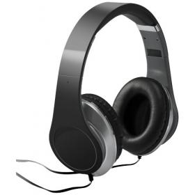 Chaos Headphones BK | 10818401