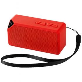 Jabba Bluetooth Speaker | 10822602