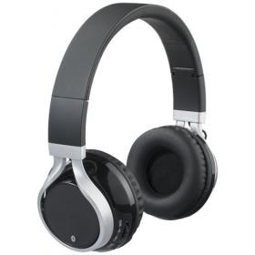 Enyo Wireless headphones BK | 10822800