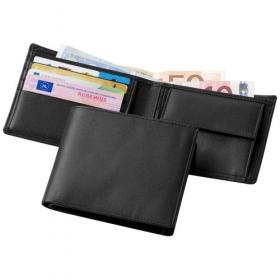 Harvard Wallet | 12002100