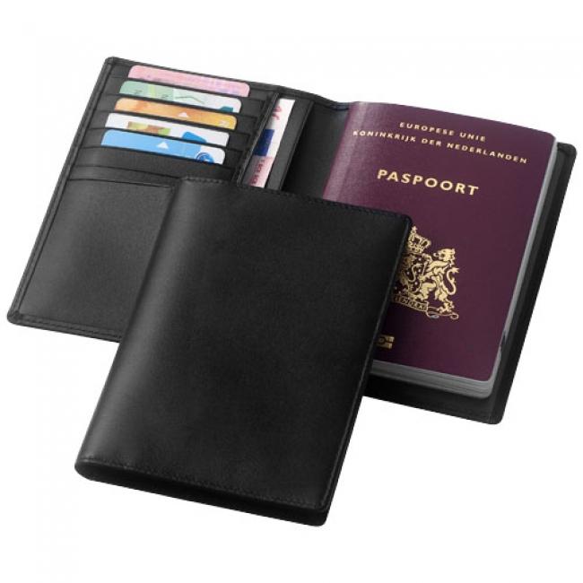 Harvard Pasport wallet | 12002200