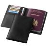 Harvard Pasport wallet; cod produs : 12002200