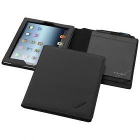 Odyssey iPad air case | 12003000