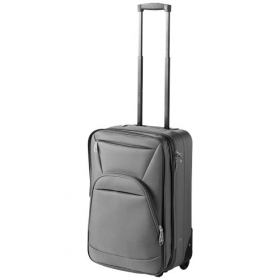 Avenue 21  Exp. Carry-On lugg. | 12003201
