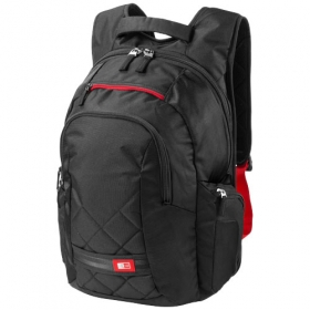 case Logic comp-backpack | 12005500