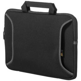12.1  Chromebooks?Black | 12007600