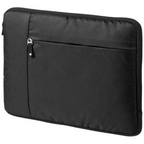 13  Laptop Sleeve Black | 12007700