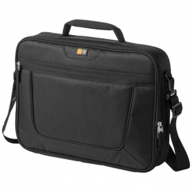 15.6  Laptop Case | 12007800