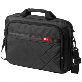 15.6  Laptop and Tablet Case | 12007900