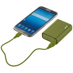 PB-4400 Powerbank  GR;12356504