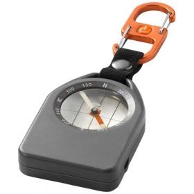 Alverstone multi compass | 13401500
