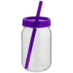 Binx mason jar - PP | 10036005