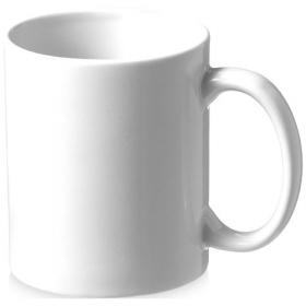 Bahia ceramic mug - WH | 10036400